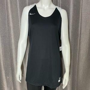 Nike Women's Hyper Elite Possession Stock Jersey